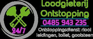 Loodgietersdienst & Ontstoppingsdienst barre2